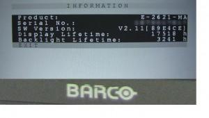 barco_monitor2
